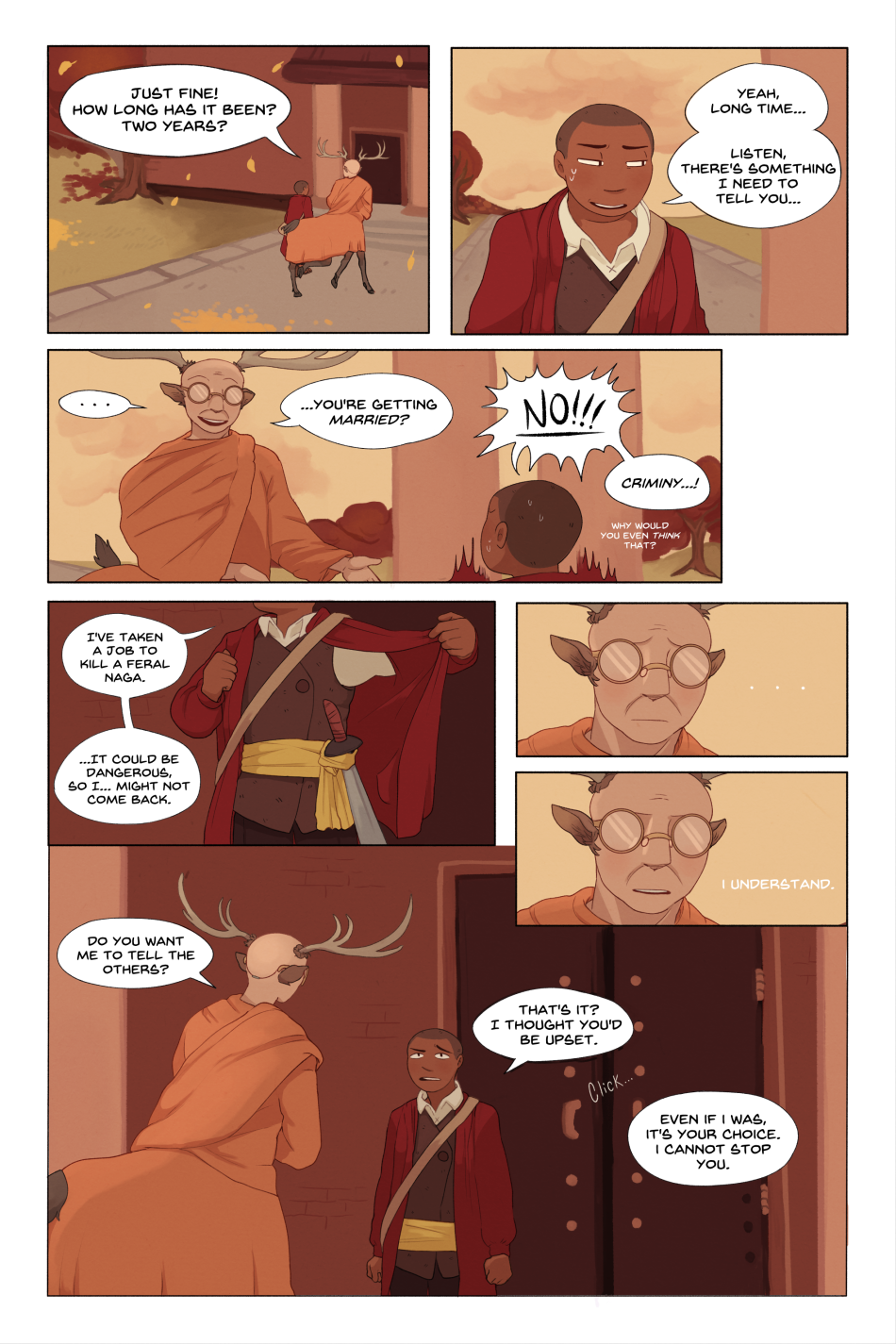 Chapter 1 - page 15