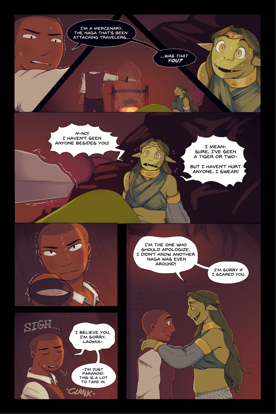 Chapter 2 - page 5