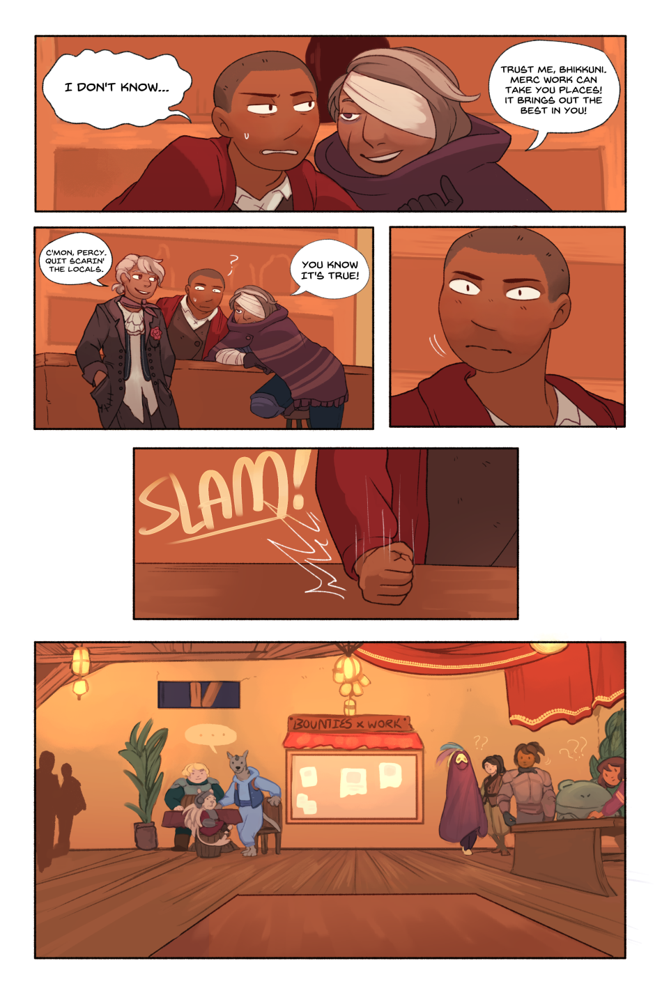 Chapter 1 - page 6