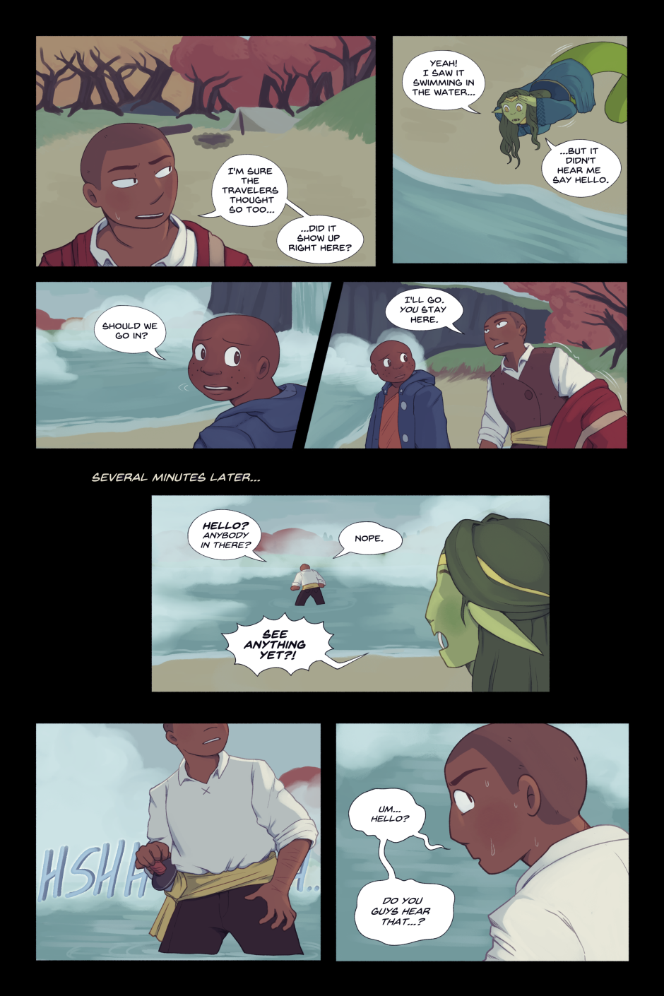 Chapter 2 - page 12
