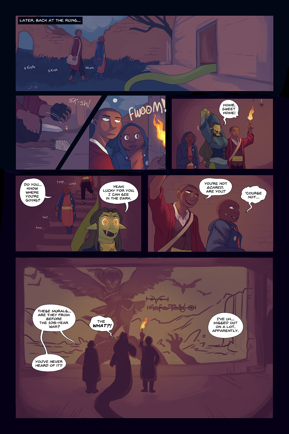 Chapter 3 - page 5