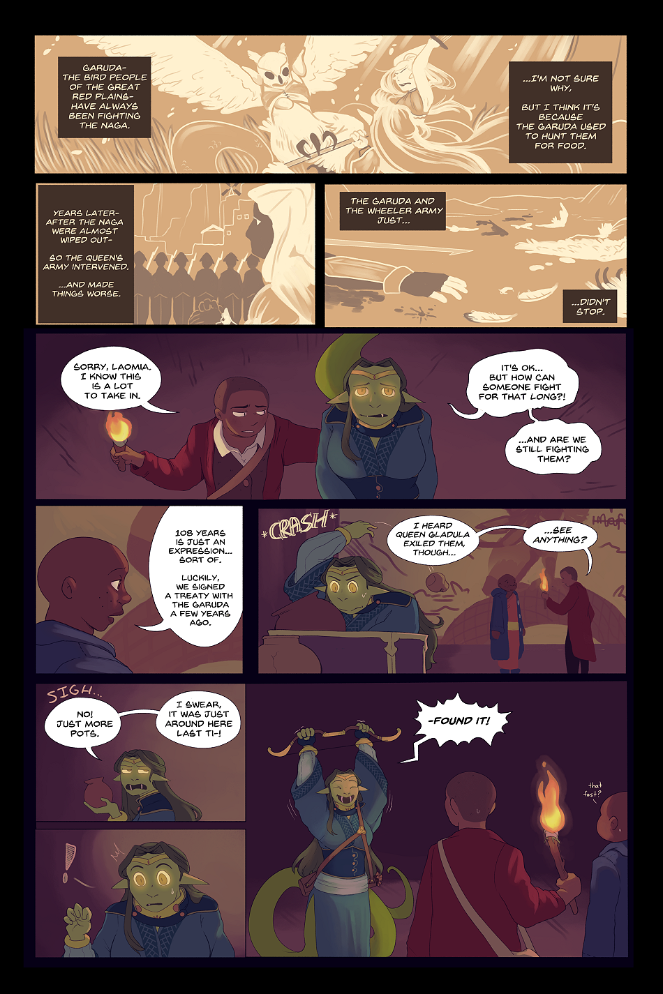 Chapter 3 - page 6
