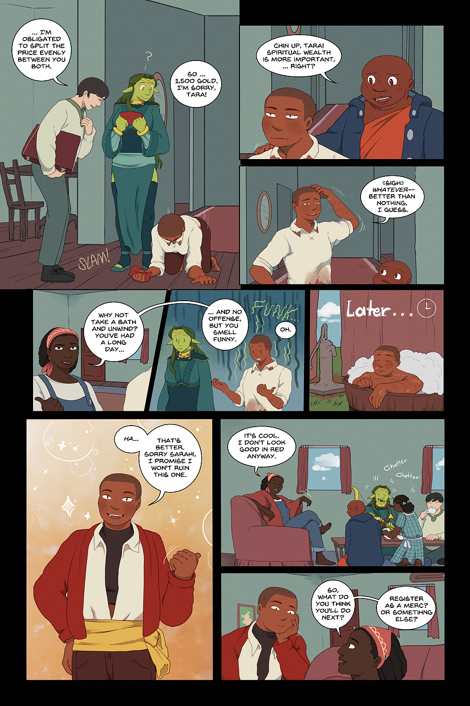 Chapter 4 - page 7