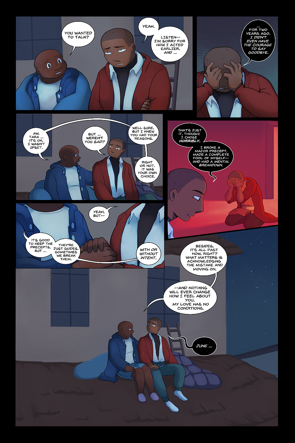 Chapter 5 - page 5