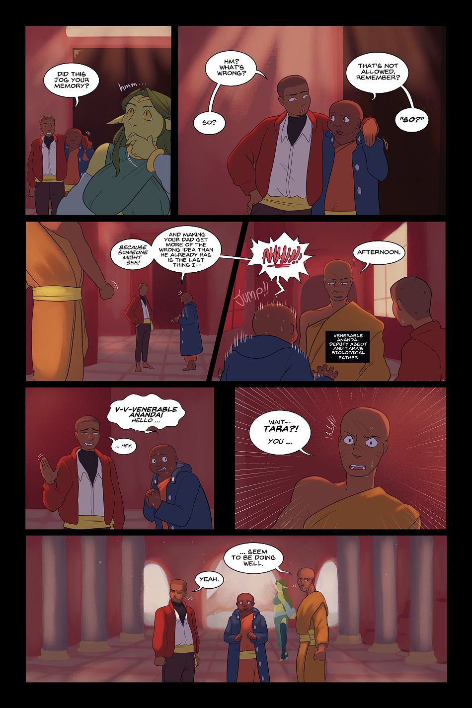 Chapter 6 - page 5